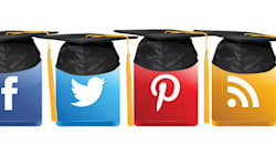Social Media: Friend Or