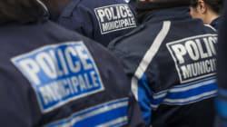Un policier municipal blessé par balles dans le Var est