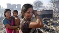 Gender Day, la capacità di resilienza delle donne salverà il