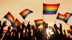 Taking Pride In Creating Authentic Spaces For LGBTQ2S Homeless