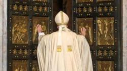 Dal terrore del castigo all'incontro festoso con il papa: come è cambiato il Giubileo per Lucetta