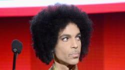 Radiohead exige que Prince republie sa reprise de «Creep»