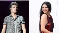 Selena Gomez et Niall Horan: ensemble?