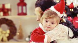 10 conseils pour éviter les crises de vos enfants durant la période des