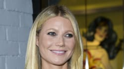 La boutique de Gwyneth Paltrow