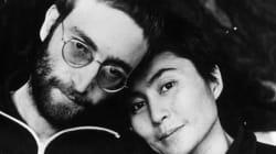 John Lennon nous quittait le 8 décembre