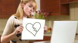 'Social Media Breakup Coordinator' Will Help You Cut Ties