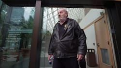 2nd Suspect In B.C. Wrongful Conviction Was Ignored: