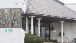 Ontario Islamic School Shuts Doors After Terror-Related