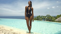 New Swimwear Labels Changing The Face Of Australian