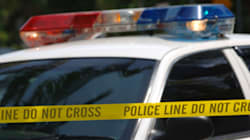 Four Teens Killed In Alberta