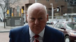 5 Facts From Duffy's First Day Of