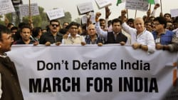Rising Intolerance: A Reality Or Smoke And