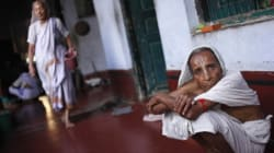 To Save Itself From Starving, Punjab Government Mortgages Widow