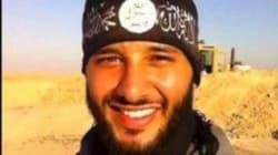 Il terzo kamikaze del Bataclan è un miliziano Isis di
