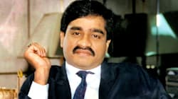 Dawood Ibrahim's Assets To Go Under The Hammer