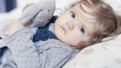 福島の子どもたち、内部被曝の影響は無視できるほど小さいことが判明