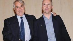 L'Italia dei Valori condivide l'appello per un centrosinistra
