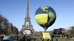 Comment Greenpeace a piégé des scientifiques en marge de la