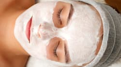 Quels soins beauté faire en institut pour une belle peau avant l'été