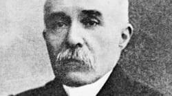 1905, quand la République parlait de déchéance de nationalité... pour des