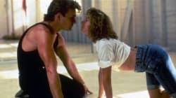Dirty Dancing sera adapté en minisérie de trois