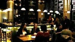 Les 10 meilleurs nouveaux restaurants de 2015 à Montréal