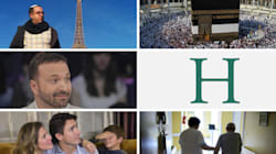 Rétrospective des blogues de 2015 du Huffington Post