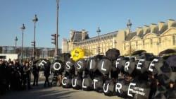 COP21 : la journée de tous les