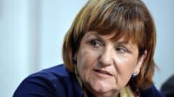 I 4 miliardi della voluntary disclosure fanno scoppiare la pace tra la Orlandi e il