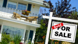 Why Canadians Suddenly Don't Want To Sell Their
