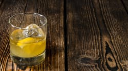 Canadian Whisky 101: A Guide For
