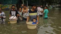 3 Ways In Which Chennai Set A Powerful Example For