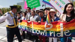 日本政府が負う、LGBTへの責任とは