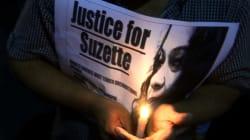 Three Convicted In Kolkata Park Street Gangrape