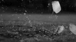 Glace noire: saison en prolongation cette