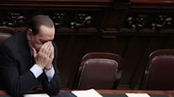 Berlusconi Faces Crucial