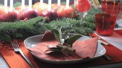 I segreti delle food blogger per Natale: 9 antipasti natalizi da leccarsi i