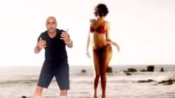 Baba Sehgal Takes The EDM Route In His New Single, 'The Party Is In