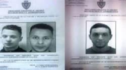 Bruxelles, Strasburgo e ora Ginevra: cresce l'allerta terrorismo nelle città