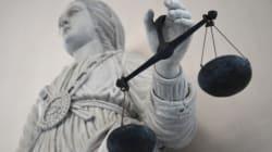 Un lycéen condamné à deux ans de prison ferme pour apologie du