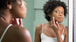 Dark Skin Linked To Poor Health, Study