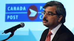 Canada Post Rejects Liberal Proposal For President To