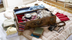 The Single Worst Packing Mistake You Can Ever