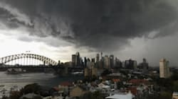 Resilient Cities Will Be Critical For Australia's
