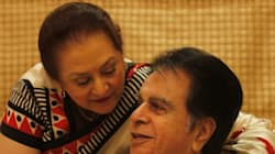 Dilip Kumar Will Not Have A Bash On His 93rd