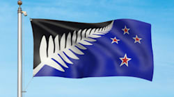 New Zealand Flag Referendum Winner