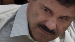 Possible extradition du baron de la drogue «El Chapo»