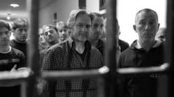 Quattro chiacchiere con Cosimo Rega, attore