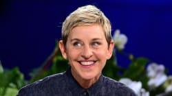 Ellen DeGeneres animera une autre émission de
